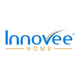 Innovee Home