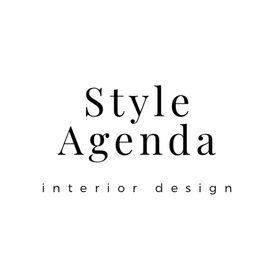 Style Agenda