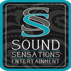 Sound Sensations