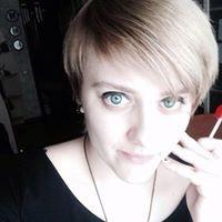 Polina Gorlanova