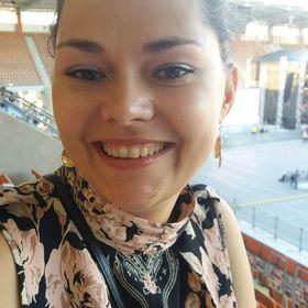Iwona Zajdler
