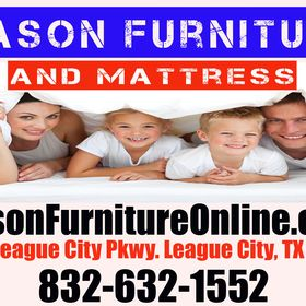 Mason Furniture Riot On Pinterest