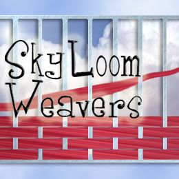 Sky Loom Weavers