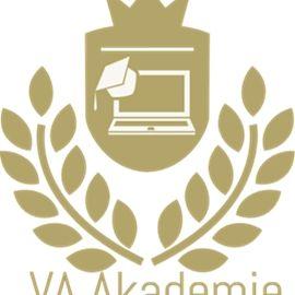 Akademie pro Virtuální Asistenty