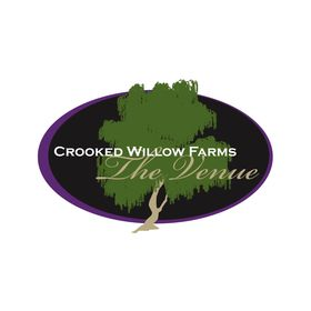 Crooked Willow Farms