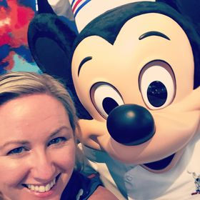 Kingdom Planners ~ Authorized Disney Vacation Planner
