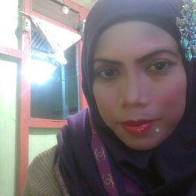 Siti Ruqayah