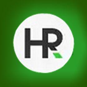 HR- ПРАКТИКА