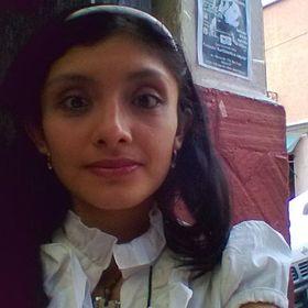 Luz Zahîr