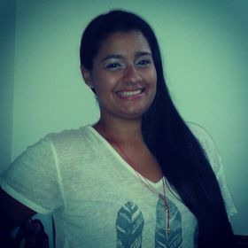 Nathalie Valencia