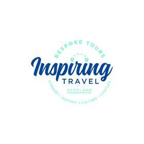 Inspiring Travel