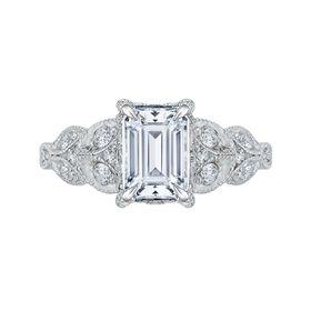Showcase Diamond Jewelers