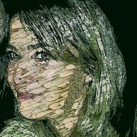 Ariela Delahaye