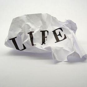 Life Problemo