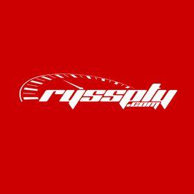 RYSSPTY