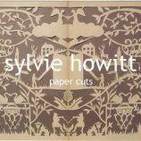 Sylvie Howitt