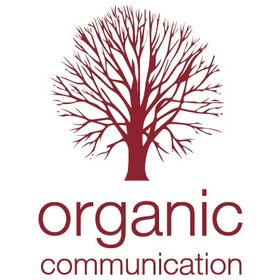 Organic Communication