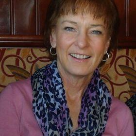 Linda Richards Newman