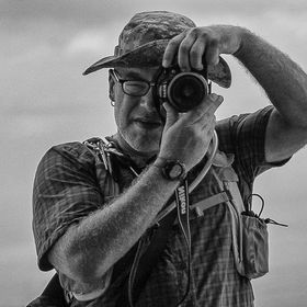 Holger Mischke Photography