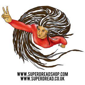 Super Dread