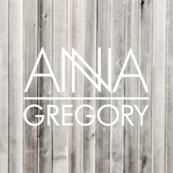 Anna Gregory