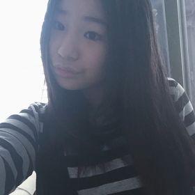 Stella Gao