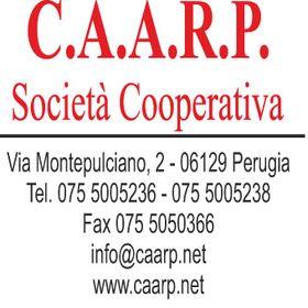 C.A.A.R.P. Perugia