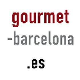 gourmet-barcelona.es