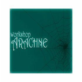 Workshop_Arachne