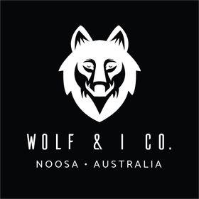 Wolf & I Co.
