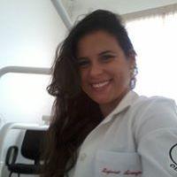 Marjoriet Araujo