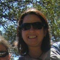 Cindy Nielsen