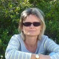Luciane Lapierre