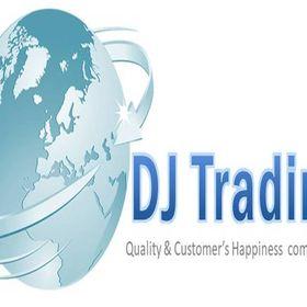 DJ Trading