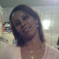 Raquel Rodrigues da Silva