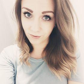Vanessa Masseling