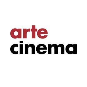 ARTECINEMA Festival Internazionale di Film sull'Arte Contemporanea