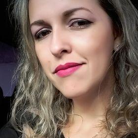 Sarah Barros