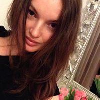 Ksenia Mart