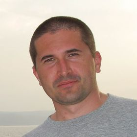 Jarek Malina