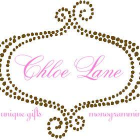 Chloe Lane Boutique