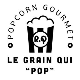 Le Grain Qui Pop