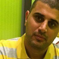 Bedoui Tarek