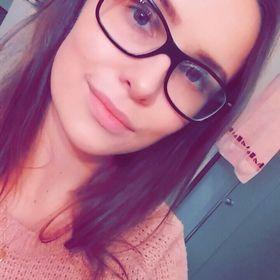 Oliwia Olek