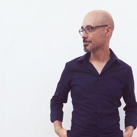 Enzo Parenza