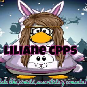 Liliane cpps (liliane14456789) on Pinterest