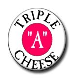 Triple A Cheese