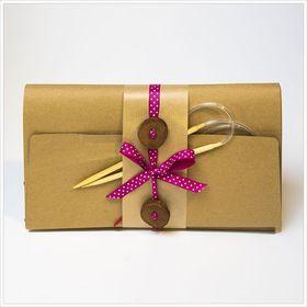 selfmade4you originelle DIY Geschenke für Lieblingmenschen ♥ ausgefallen, handgemacht und liebevoll