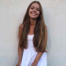 Ania Szymczyk