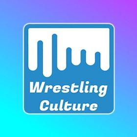 Wrestling Culture